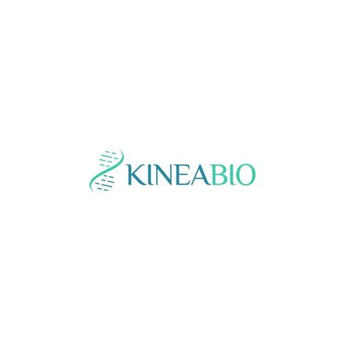 Kineabio
