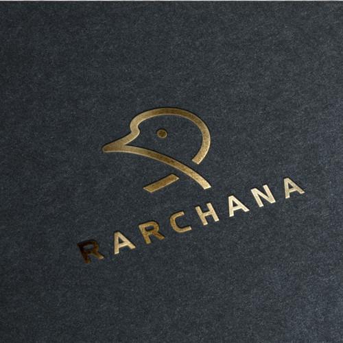 Rarchana
