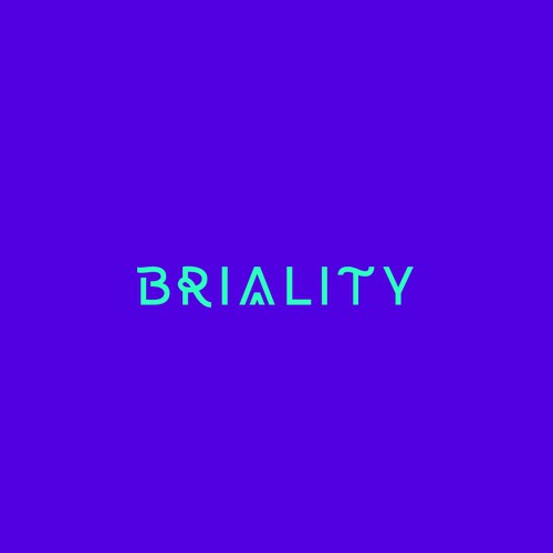 Briality