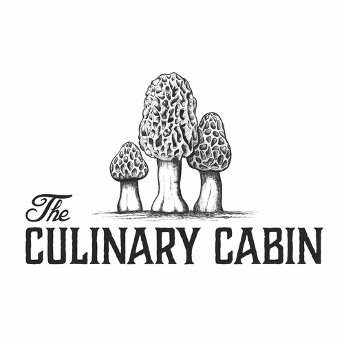 The Culinary Cabin