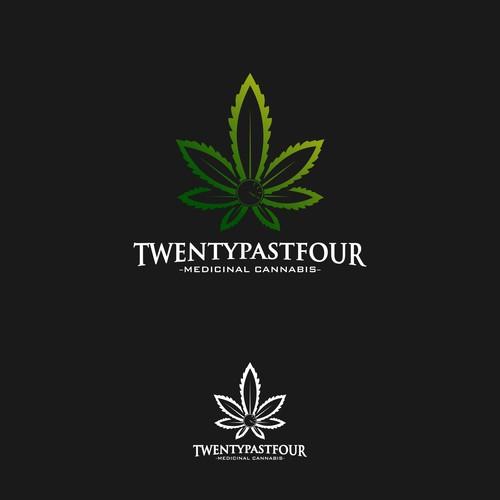 twentypastfour