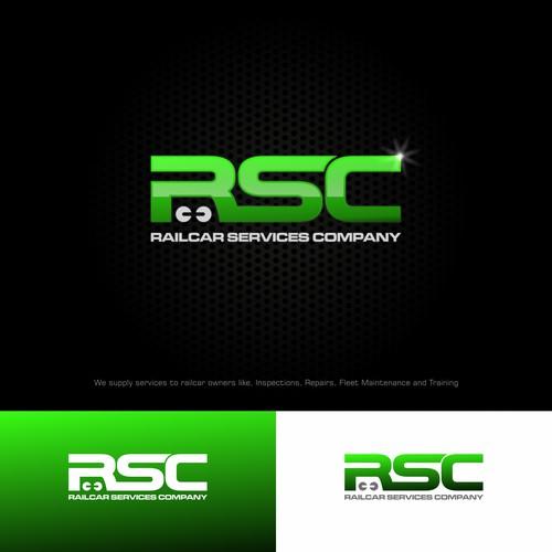 Railcar Services Company