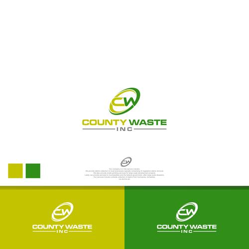 conty waste inc