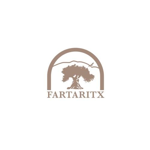 Fartaritx logo
