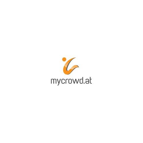 mycrowd.at