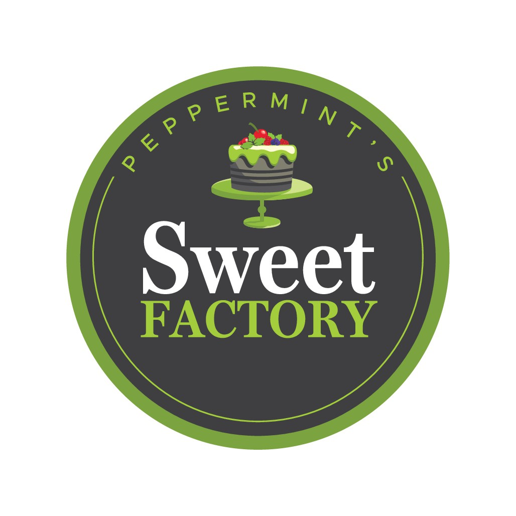 Sweet Factory reinvented