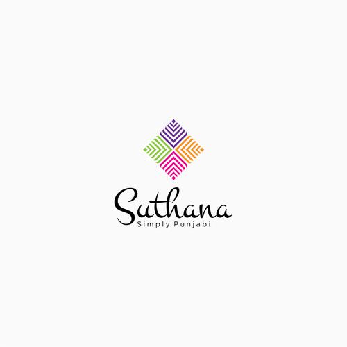 ORIGINAL LOGO Suthana