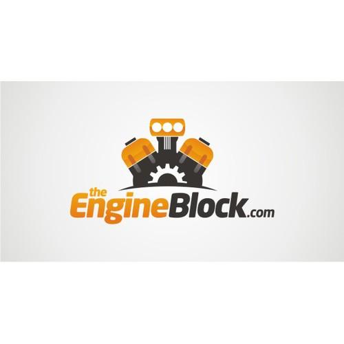 The Engine Block