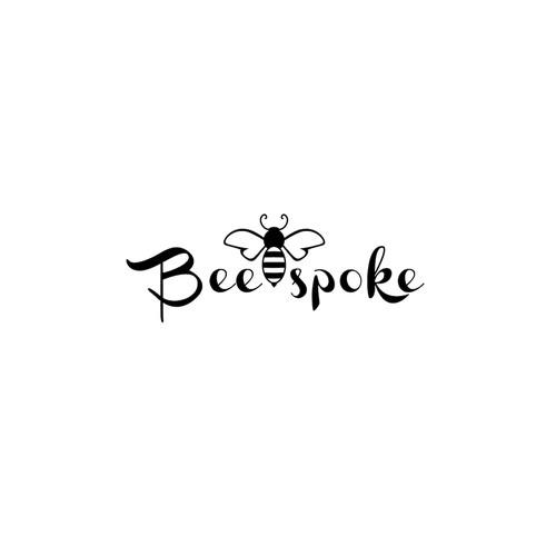 Beespoke Logo Design entry