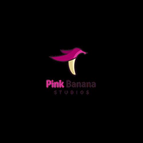 Pink Banana Studios