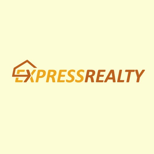Logo Design for Express Realty