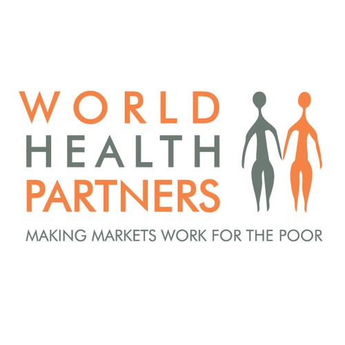 World Health Partners logo