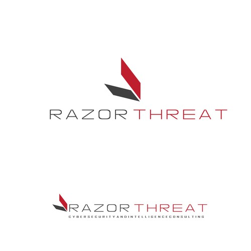 RazorThreat logo