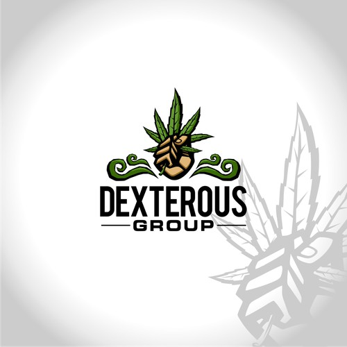 Dexterous Group