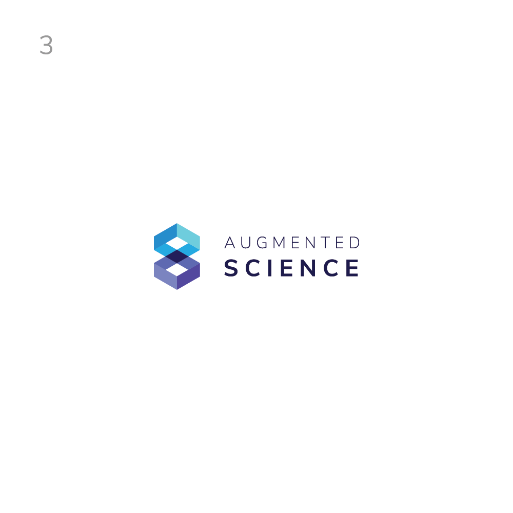 Augmented Reality App for Scientists