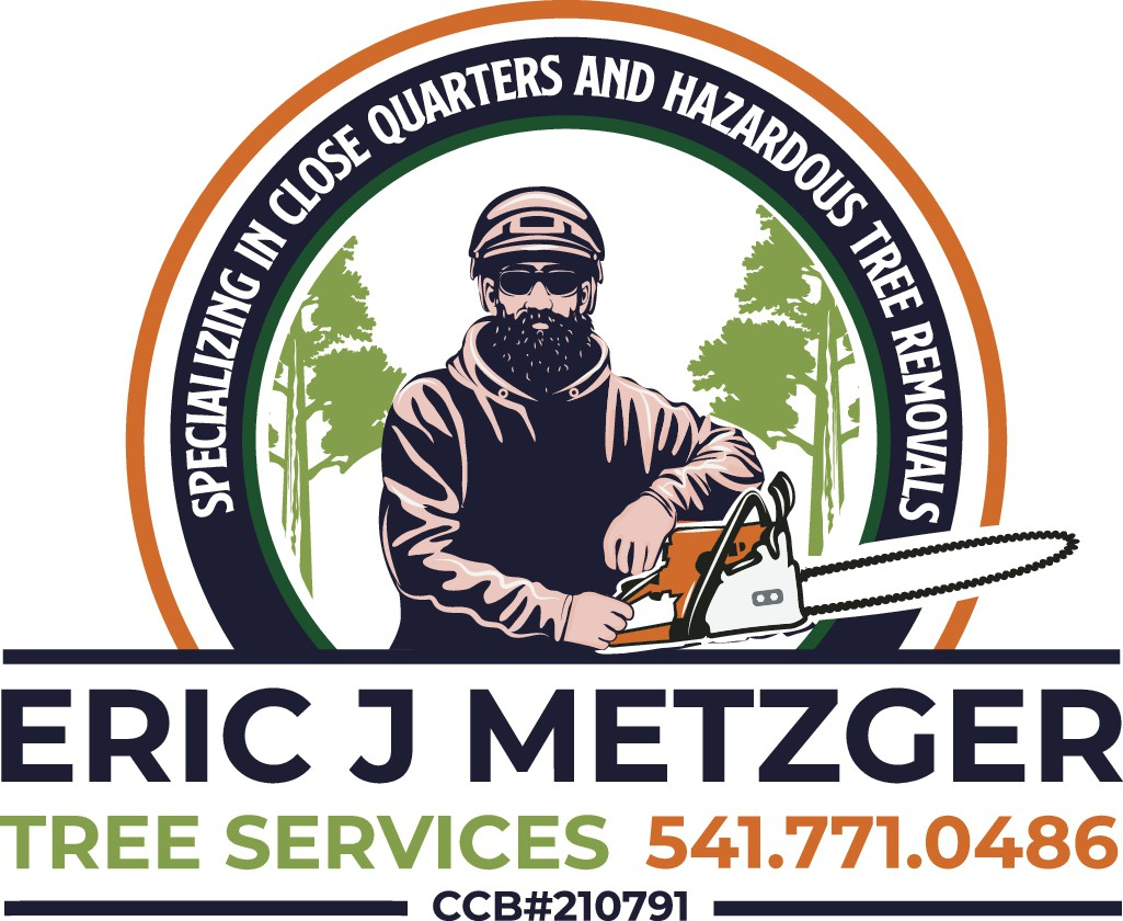 Tree Services logo