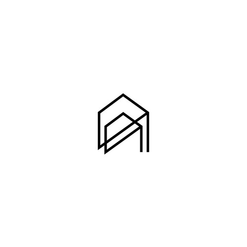 Architects Office Logo Design