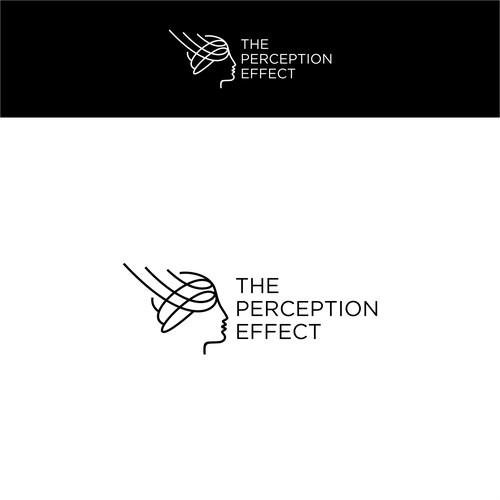 The Perception Effect