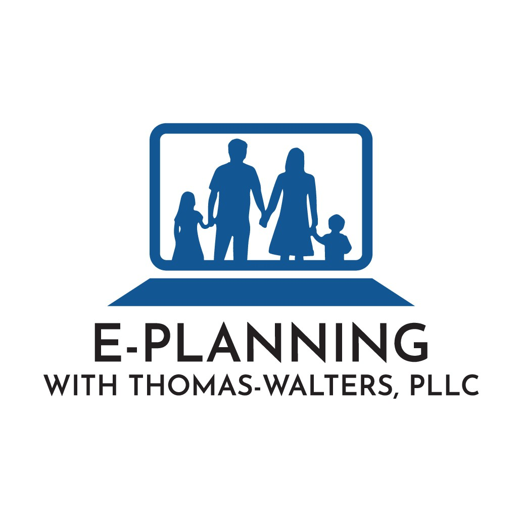 E planning Estate planning in Texas