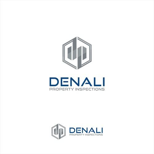 DENALI PROPERTY