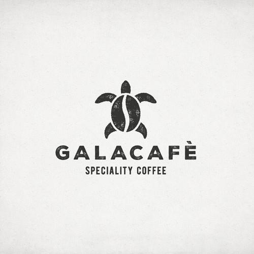 Galacafe