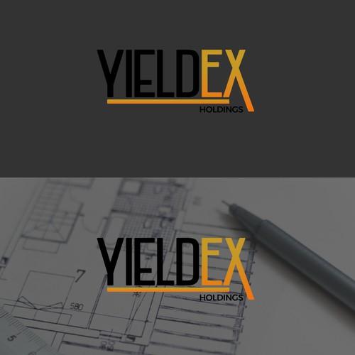 Logo for Yieldex Holdings