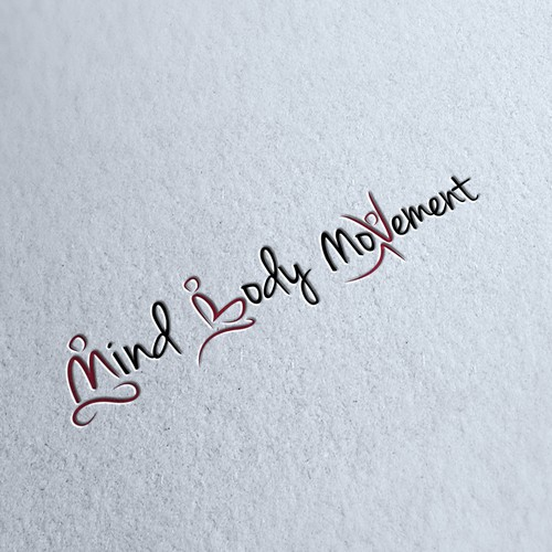 Mind Body Movement