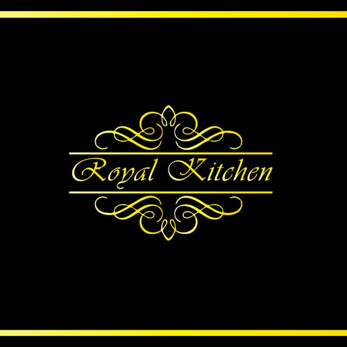 Royal Kitchen