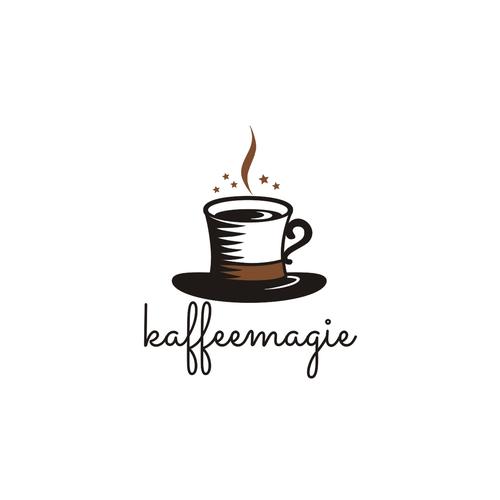 Kaffeemagie