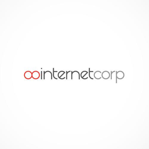 Internet Corp
