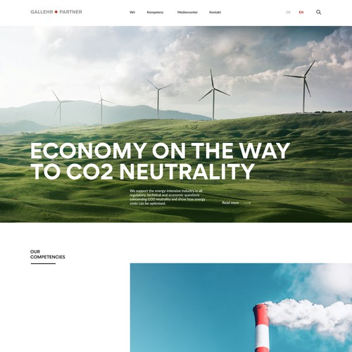CO2 neutrality