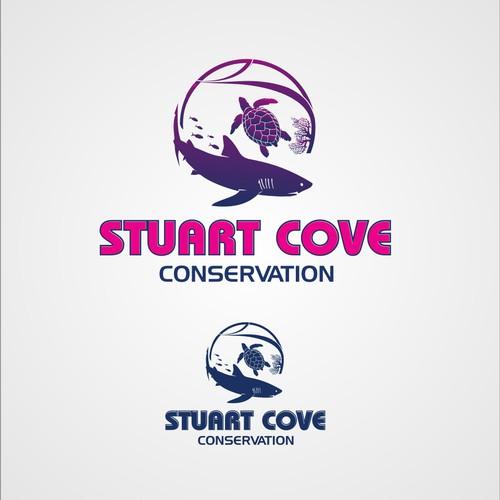 STUART COVE