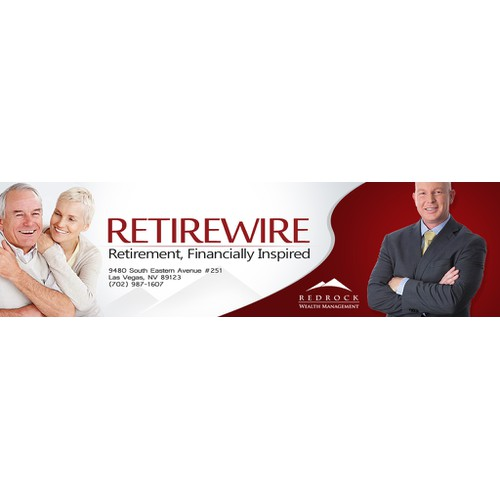 retirewire