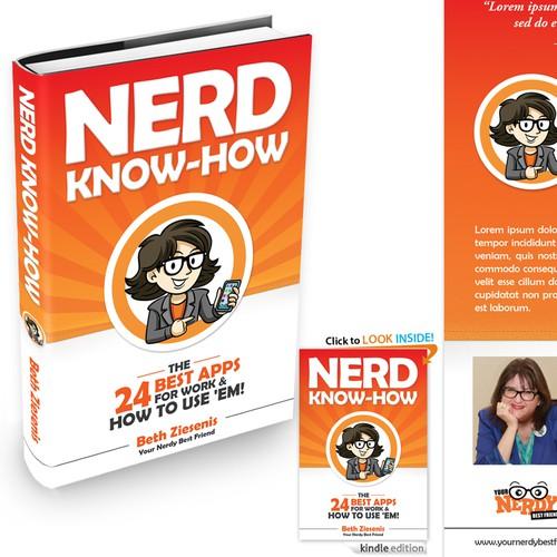 Nerd Know How
