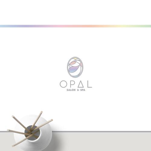 Opal Salon&Spa