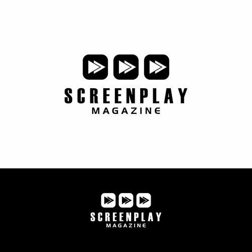Screenplay Magazine