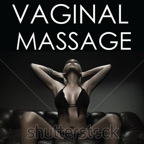 Bring vaginal massage to the masses!