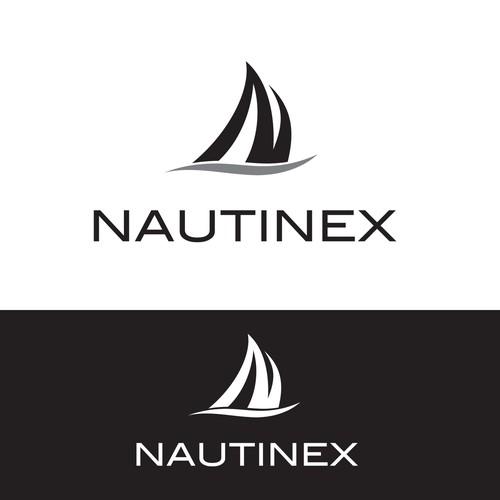 Nautinex logo