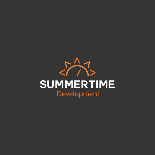 Summertime Development