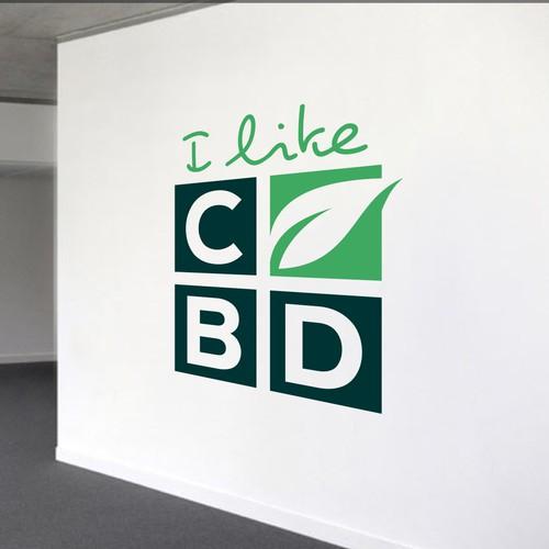 Love CBD