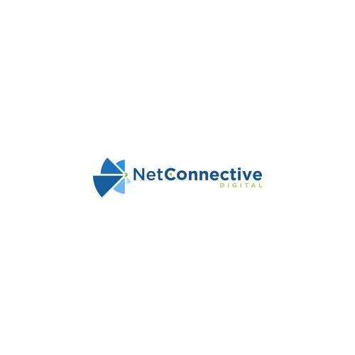 netconnective