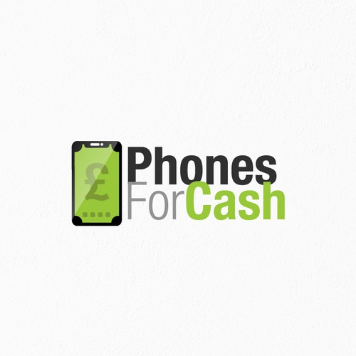 Mobile Phone - Purchasing