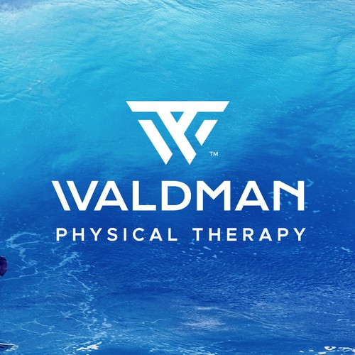 Waldman Physical Therapy