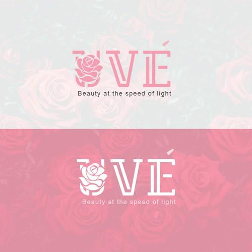 concept:Rose+U