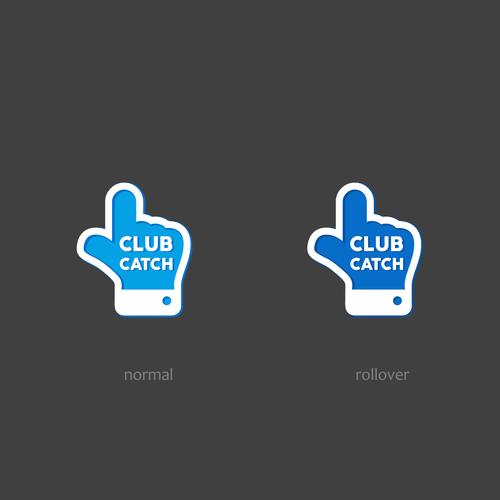 icon & button