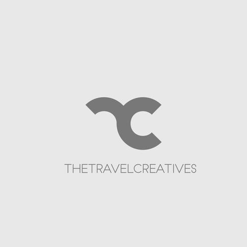 Logo TravelCreatives