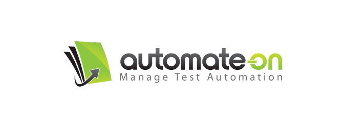 logo for Automate-On