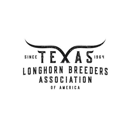 TEXAS LONGHORN ASSOCIATION