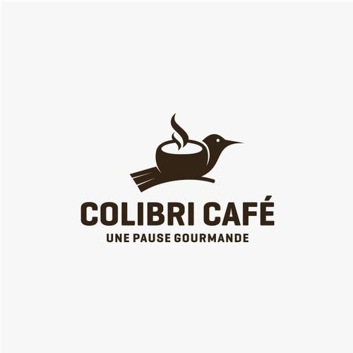 COLIBRI CAFE