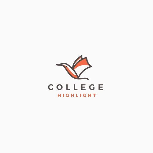 College Highlight